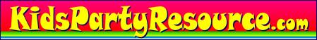 KidsPartyResource.com